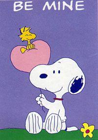 36.Snoopy