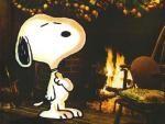 30.Snoopy