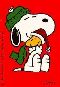 37.Snoopy