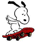 35.Snoopy