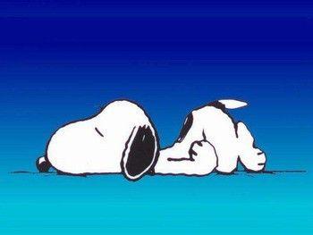 33.Snoopy